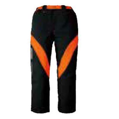 新ダイワ 防護用品 保護ズボン3Lサイズ