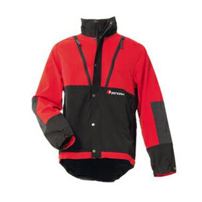 【ゼノア】 フォレストジャケット Pro(XLサイズ)