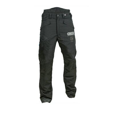 オレゴン 防護ズボン ワイポア XLサイズ