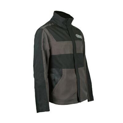 オレゴン ジャケット ワイポア Sサイズ