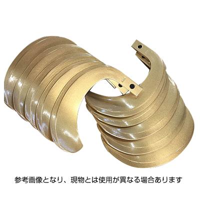 流行 必ず刻印形式をご確認下さい 贈答 1本バラ売り 東亜重工 ゴールド爪 S31 R 単品