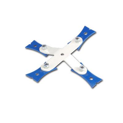 三陽金属 マックス260フリー刃 交換無料 世界の人気ブランド 1台分 自走式畦草刈機用交換替刃