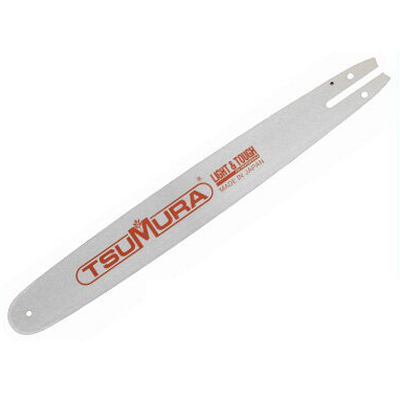 【ツムラ】 24インチ(60cm)ハードノーズバー(スタンダード)【.050ゲージ】【J24G50HN】