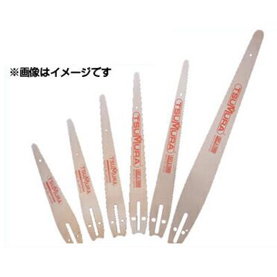 【ツムラ】 16インチ(40cm)競技用カービングバー【R8】【.050ゲージ】【1/4】 【D16G50P14CV】
