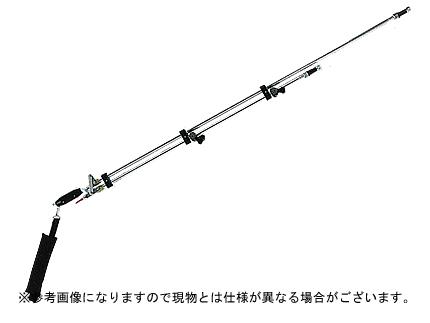 【ノズル・噴口】ヤマホ 切替ステン畦畔35G型(G1/2)【噴霧器・噴霧機・動噴・防除用】