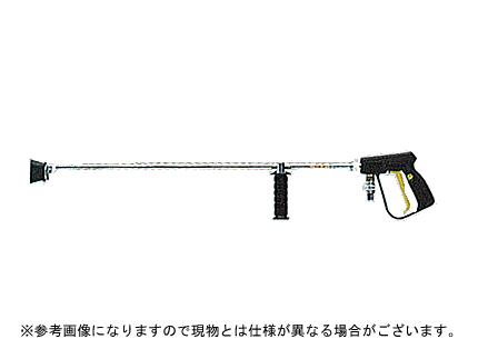 【ノズル・噴口】ヤマホ スーパークリーン2型(G1/4)【噴霧器・噴霧機・動噴・防除用】