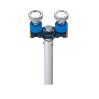 【噴口・ノズル】アサバ(麻場) セラミマイティノズル G1/4【噴霧器・噴霧機・動噴・防除用】