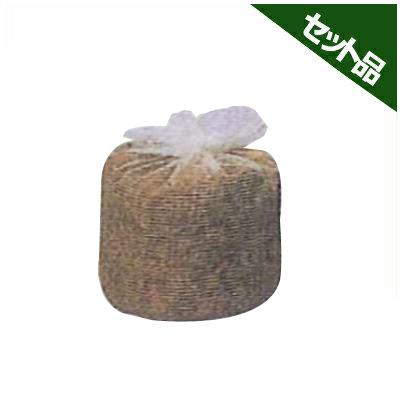 三菱ケミカルアグリドリーム エバフロー部品 300型天然繊維ろ材 4個セット, プリムローズ:f1c4fe11 --- sunward.msk.ru
