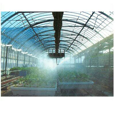 住化農業資材 ミストエース20 ポット育苗 100m巻 微細噴霧散水 1.5m幅 潅水チューブ 灌水チューブ