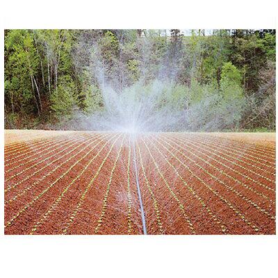 住化農業資材 スミレイン 40 100m巻 潅水チューブ 灌水チューブ