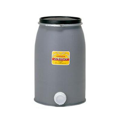 穀物貯蔵容器 コダマ樹脂 コクモツバンク PO-230G 農業資材