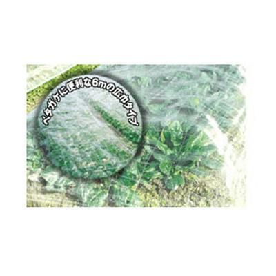 日本ワイドクロス サンサンネット ソフライト SL2200 1.8×100m 目合1mm 透光率92%