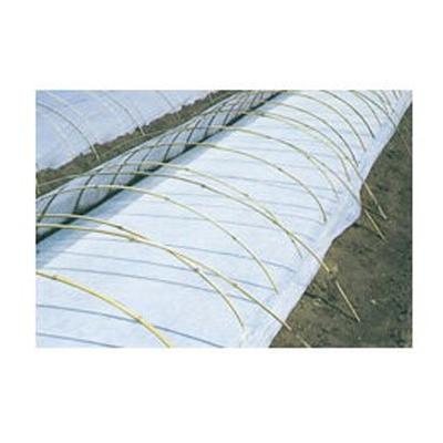 2020年8月19日より順次発送予定 ユニチカ 水稲育苗用 不織布 ラブシート 210cm×50m 5本入 20307WTD