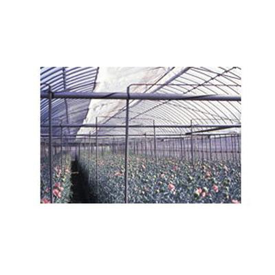 ユニチカ カーテン用 不織布 スーパーラブシート クール&ホット 60cm×100m 3本入 20557FXT