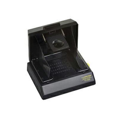 代引不可 Kett ケット科学 贈呈 もち米胴割粒透視器 TX-300 アウトレット ケツト科学