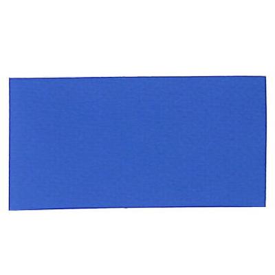 ダイオ化成 野積用 ボンガード スーパーシート 4号 ブルー/オレンジ 360×540cm 端部折り返し、四方ハトメピッチ45cm