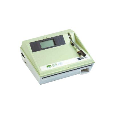 Kett ケット科学(ケツト科学研究所) 電気抵抗式 米麦水分計 PB-1D3 【代引不可】