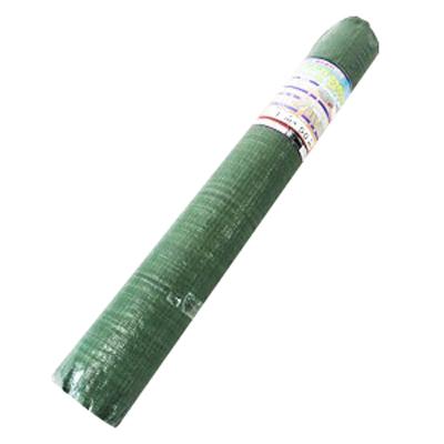 シンセイ 防草シート グリーン 厚手 2×100m 1本入 (135g/m2) 耐用年数約4~5年