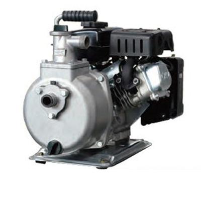 工進 4サイクルエンジンポンプ SEV-25FG(ハイデルスポンプ)