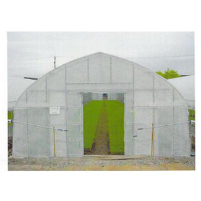 2020年8月19日より順次発送予定 東罐 トーカン 農PO トーカンエース梨地 厚さ0.1mm 巾740cm 100m巻