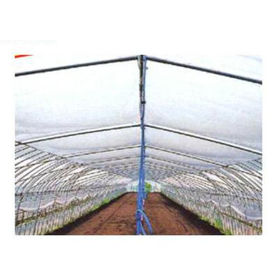 アキレス 農ビ ヌクマールさらりZ 巾230cm 厚さ0.075mm 100m巻