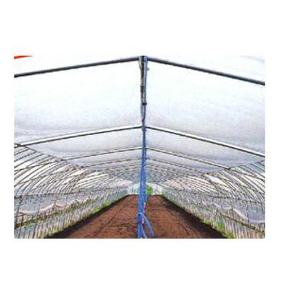 アキレス 農ビ ヌクマールさらりZ 巾270cm 厚さ0.075mm 100m巻
