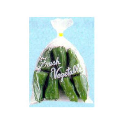 東洋紡 FG ボードン 新鮮野菜/FV 白1色 #20 11号 200×300 10000枚入×3箱【代引不可】