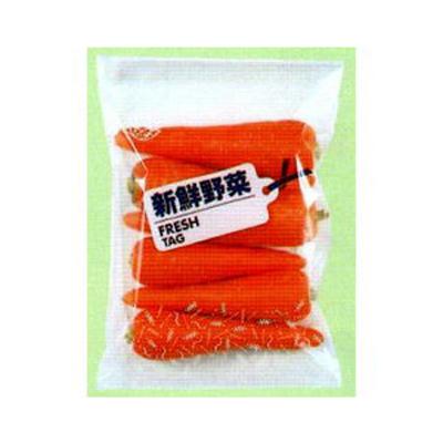 東洋紡 FG ボードン フレッシュタグ 新鮮野菜 #20 200×300 10000枚入×3箱【代引不可】
