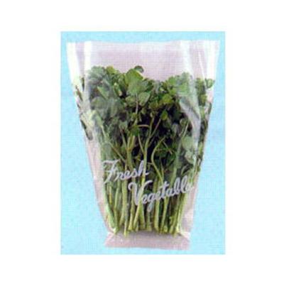 東洋紡 FG ボードン 新鮮野菜/FV 白1色 #20 280×300×120センターシール 8000枚入×3箱【代引不可】