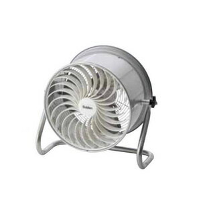 スイデン ハウス用循環ファン 100V すくすくファン SHC-35C-1 ビニールハウス 農業資材 施設園芸 循環扇