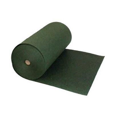 谷口産業 防草シート 植樹ニューマットC-3 濃緑 ロール W0.5m×L50m 8本入【代引不可】