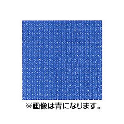 タイレン 防風ネット 1mm目合 白 4本入 2.0×50m 遮光率29% ロープ無 【代引不可】