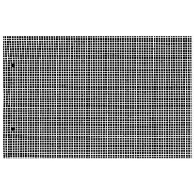 ダイヤテックス ハウス遮熱資材 ふあふあエース 40 遮光率40% 4.0×100m巻【代引不可】