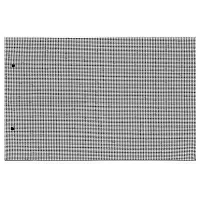 ダイヤテックス ハウス遮熱資材 ふあふあエース 60 遮光率60% 2.7×100m巻【代引不可】