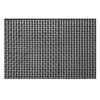 ダイヤテックス ハウス遮光資材 ふあふあ SL-30 遮光率30% 3.6×100m巻【代引不可】