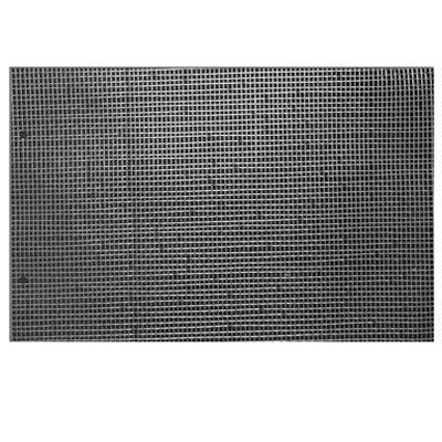 ダイヤテックス ハウス遮光資材 ふあふあ SL-40 遮光率40% 2.7×100m巻【代引不可】