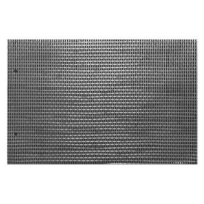 ダイヤテックス ハウス遮光資材 ふあふあ SL-50 遮光率50% 3.0×100m巻【代引不可】