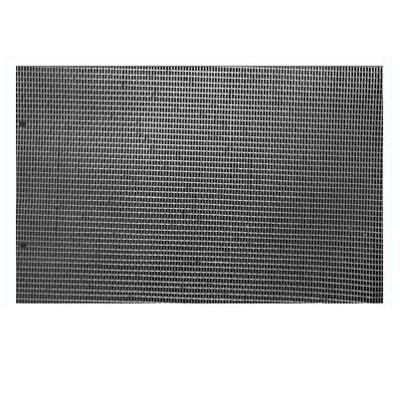 ダイヤテックス ハウス遮光資材 ふあふあ SL-50S 遮光率50% 4.0×100m巻【代引不可】