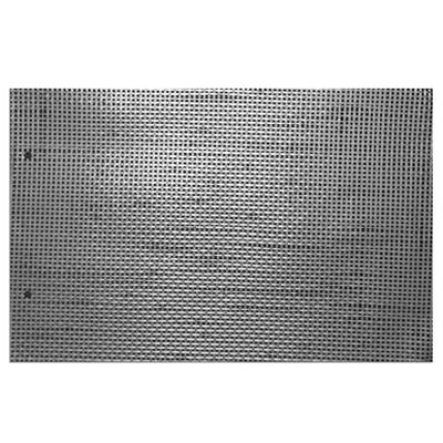 ダイヤテックス ハウス遮光資材 ふあふあ SL-60 遮光率60% 2.7×100m巻【代引不可】