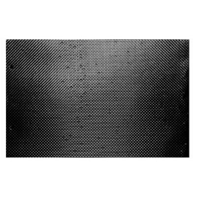 ダイヤテックス ハウス遮光資材 ふあふあ SL-60S 遮光率60% 2.7×100m巻 2本入【代引不可】