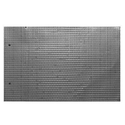 ダイヤテックス ハウス遮光資材 ふあふあ SL-70 遮光率70% 2.7×100m巻 2本入【代引不可】