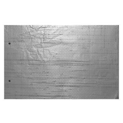 ダイヤテックス ハウス遮光資材 ふあふあ SL-80 遮光率80% 3.6×100m巻【代引不可】