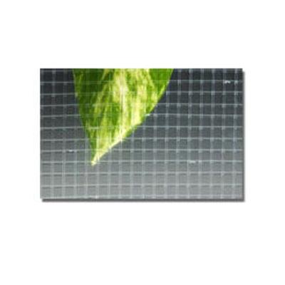 ダイヤテックス 農PO テルエースクリスタル サイド用 0.2mm×2.1m×100m巻【代引不可】