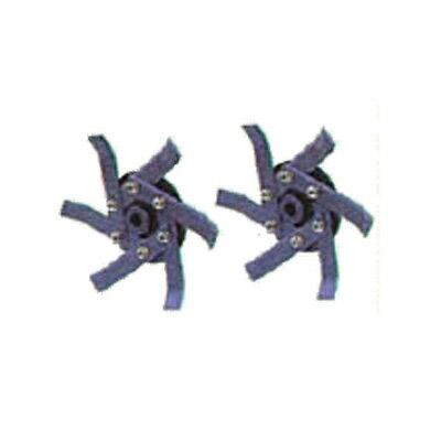 イリノ ローターセット106 HCR106
