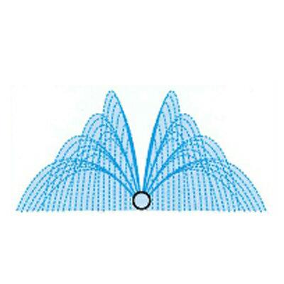 三菱ケミカルアグリドリーム キリコ A-3型 200m 潅水チューブ 灌水チューブ