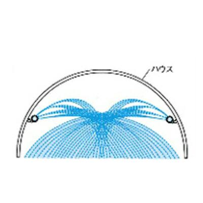 三菱ケミカルアグリドリーム キリコ KH型 潅水チューブ 100m 半額 灌水チューブ 祝日