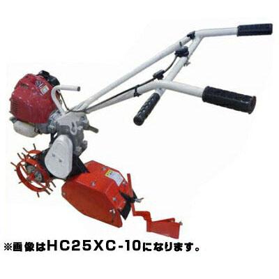 イリノ はたかん HC25XC-18