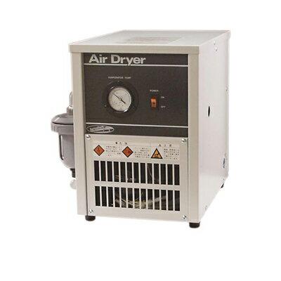 パオック アグリカルチャー 冷凍式エアドライヤ AG-470CAD