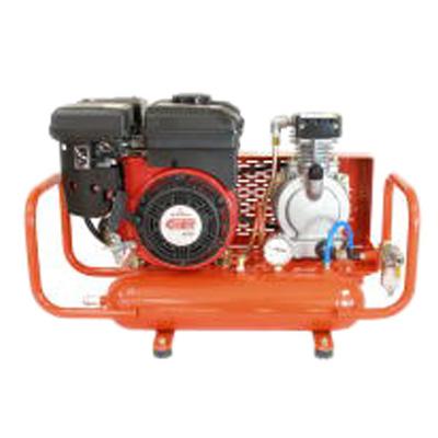 タイガー エンジンコンプレッサー TTP-PM TAC-PM1