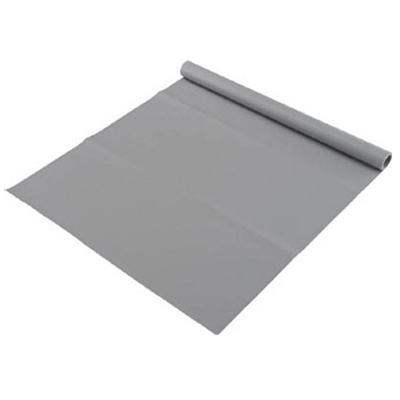 トラスコ カプサイシート(防炎) 幅101.5cm×長さ5m